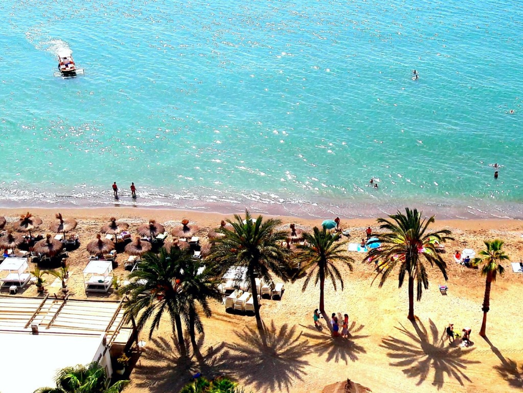 1-beach-malaga-accommodations-leisure-malagatrips