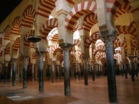 6-cordoba-day-trip-from-malaga