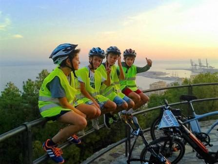1-ebike-views-from-gibralfaro-kids