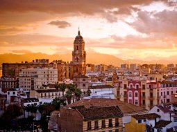 6-perfect-day-tour-view-malaga-trips