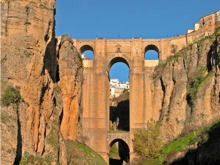 1-ronda-from-malaga-day-trip-malagatrips