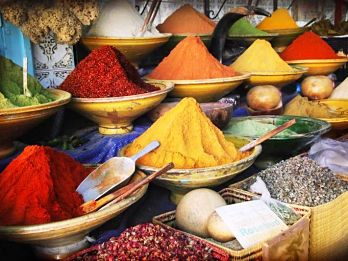 Tours to Morocco from Malaga: from 1 to 9 days