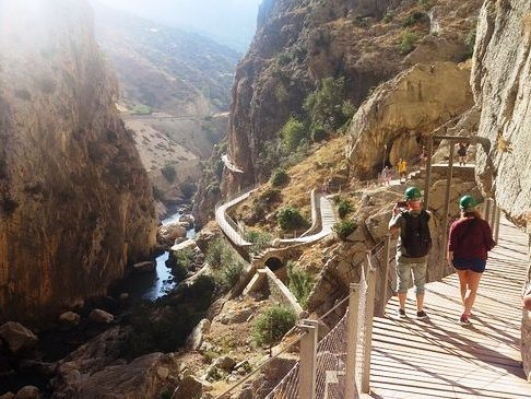 10-caminito-del-rey-excursion-malagatrips