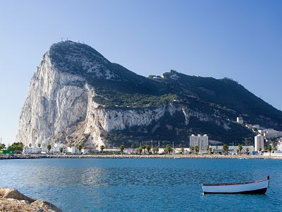 17-gibraltar-small-froup-trip-from-malaga