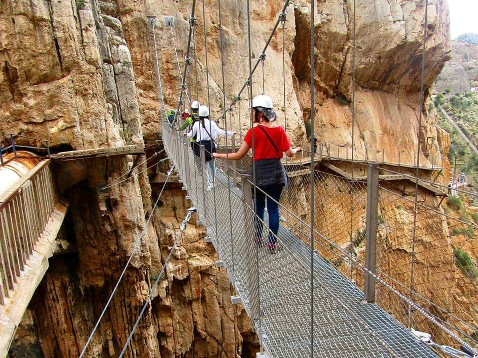 9-caminito-del-rey-from-malaga-with-malagatrips