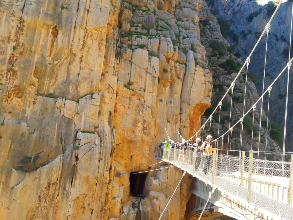 1-caminito-de-rey-with-lunch