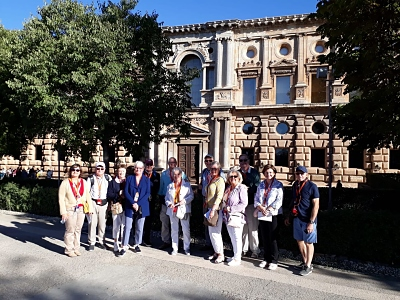 4-small-group-alhambra-tour-from-malaga