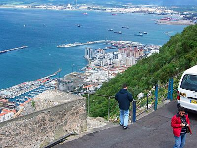 5-viewpoint-gibraltar-private-tour