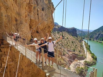3-caminito-del-rey-english-only-small-group-malagatrips.jp
