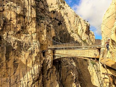 4-caminito-del-rey-by-bus-from-malaga