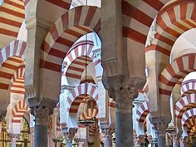 Cordoba: Exceptional Full Day Trip